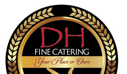 DH Fine Catering