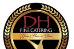DH Fine Catering image