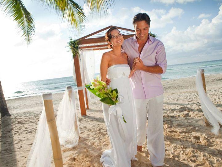 Tmx 1363957374833 2103921715023962372535506457o Brooklyn wedding travel