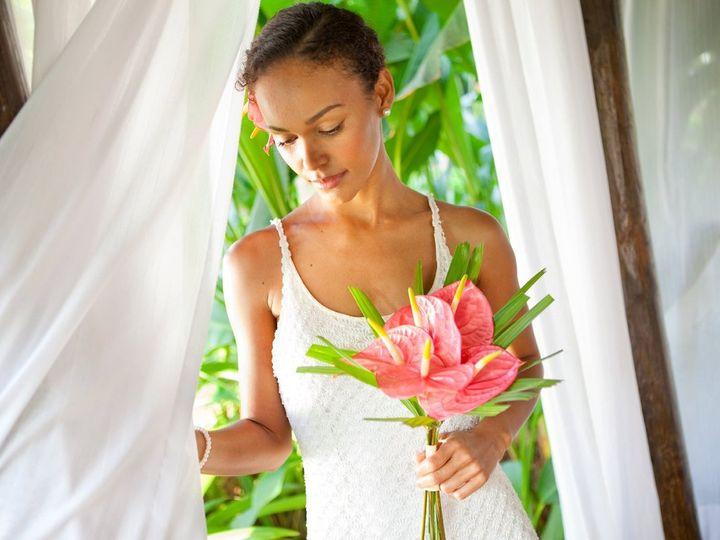 Tmx 1363957379893 2189491710497762825155493547o Brooklyn wedding travel
