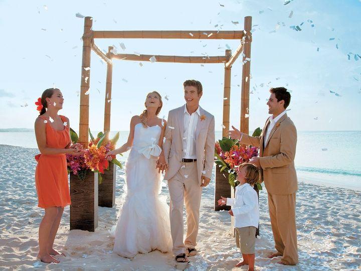 Tmx 1363957388214 28917310151254363873090813963836o Brooklyn wedding travel