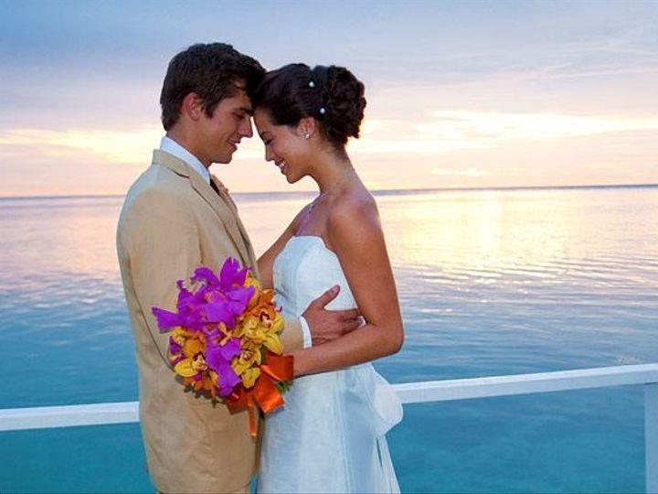 Tmx 1363957394765 42808210152423213515475594978992n Brooklyn wedding travel