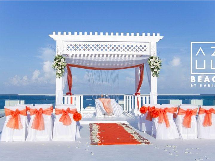 Tmx 1363957406490 523978224364701019354326915737n Brooklyn wedding travel