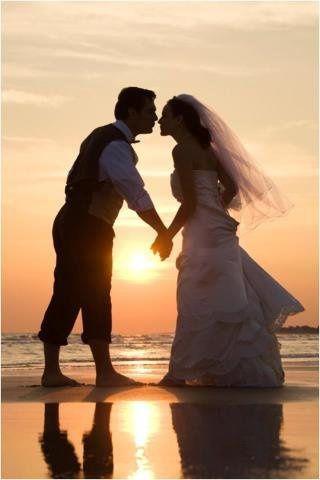 Tmx 1363957408022 534651101511766104930901915327558n Brooklyn wedding travel