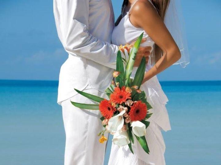 Tmx 1363957411713 577240101517309707817771242465084n Brooklyn wedding travel