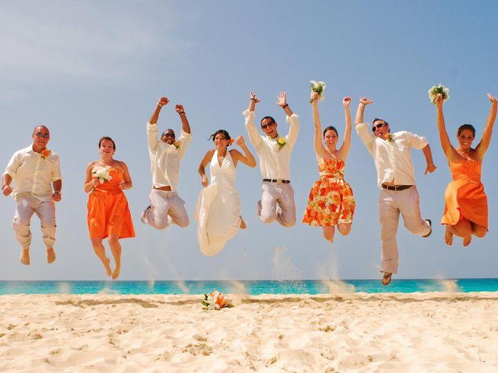 Tmx 1363957414041 62042910151254366758090535226305o Brooklyn wedding travel
