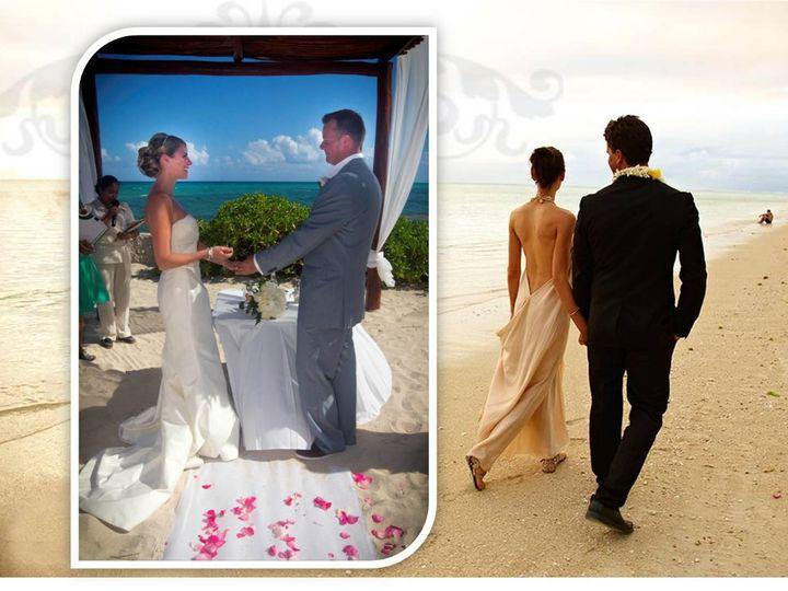 Tmx 1364399663891 85995210151371123788090231732580o Brooklyn wedding travel