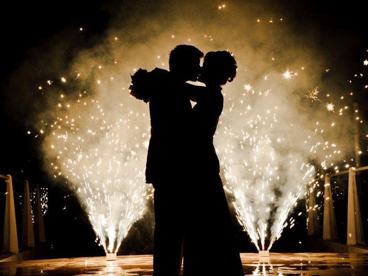 Tmx 1364399746907 277260101522184459400581791803940o Brooklyn wedding travel