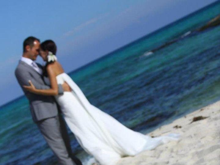 Tmx 1364399763818 384370101511354343930902011849165n Brooklyn wedding travel