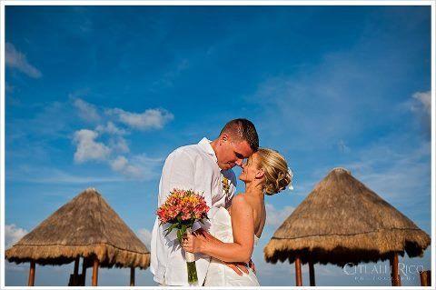 Tmx 1364399769856 4847135397951060389231755878414n Brooklyn wedding travel
