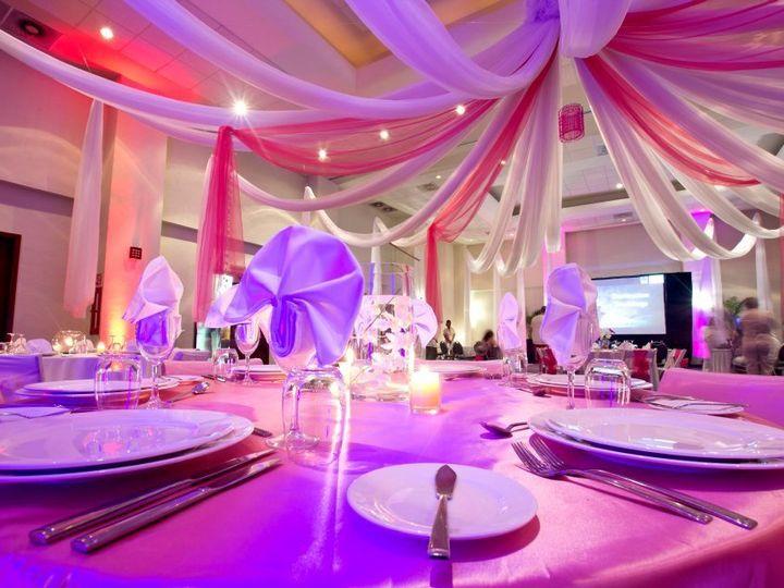 Tmx 1364399775392 54041710150663904603090664603858n Brooklyn wedding travel