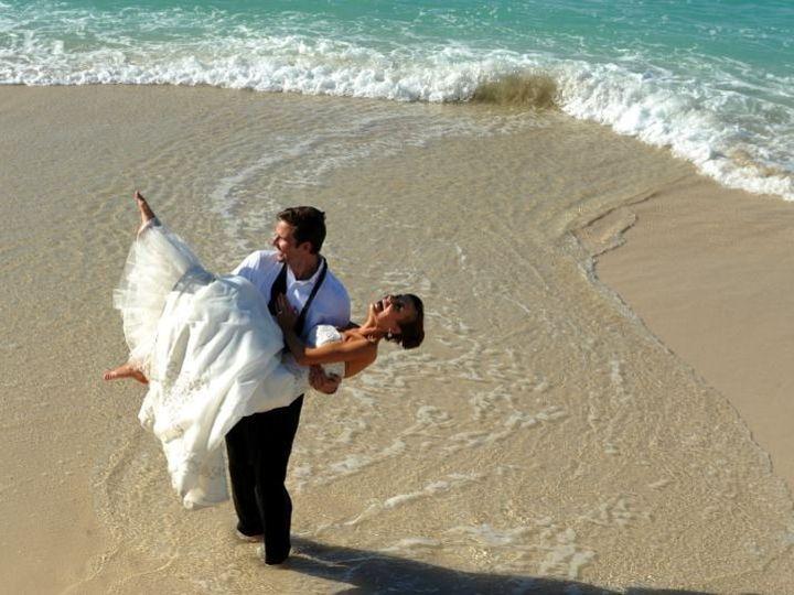 Tmx 1364399781690 562969101514722471131621559088955n Brooklyn wedding travel