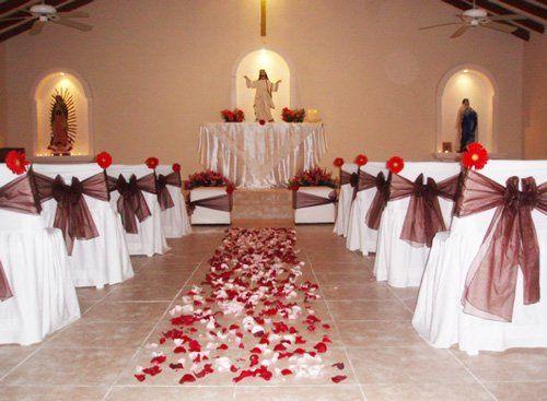 Tmx 1364399806782 Weddingchapels38 Brooklyn wedding travel