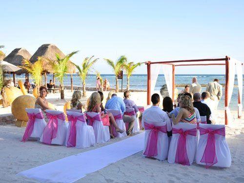 Tmx 1364399812621 Weddingdecorationgazebo130 Brooklyn wedding travel