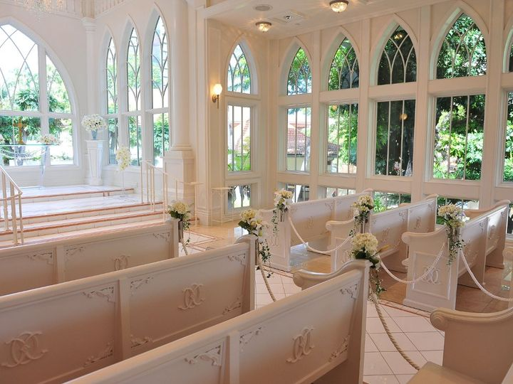 Tmx 1364475392634 NIK7975 Brooklyn wedding travel