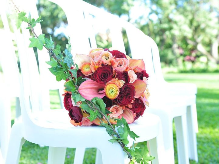 Tmx 1364475712349 NIK8150 Brooklyn wedding travel