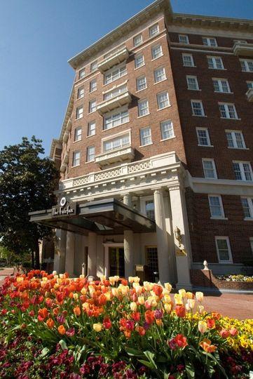thefairfaxhotelfront03