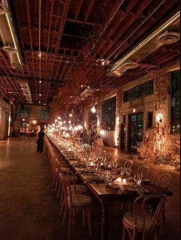 Tmx 1 51 1020821 161919118271999 Stockbridge, MA wedding venue