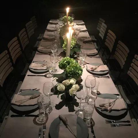 Tmx 2 51 1020821 161919118289819 Stockbridge, MA wedding venue
