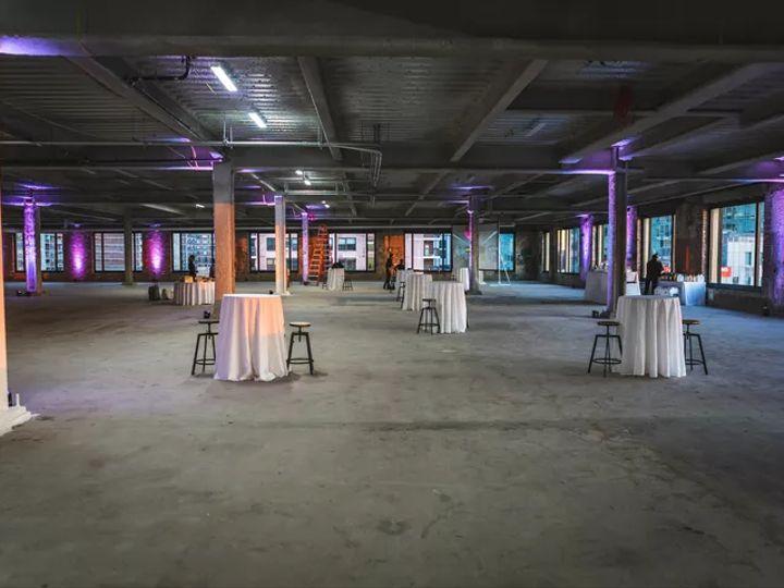Tmx 5 51 1020821 161919118216635 Stockbridge, MA wedding venue