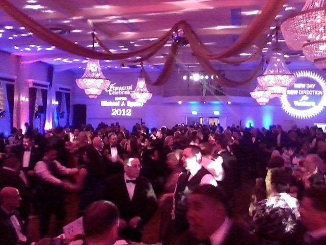 Tmx 1397835431950 19477364939712007071281829971633 Lodi, NJ wedding band