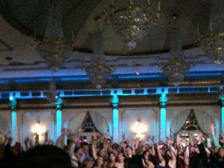 Tmx 1397835447390 101760845017571399285348152895086605817443 Lodi, NJ wedding band