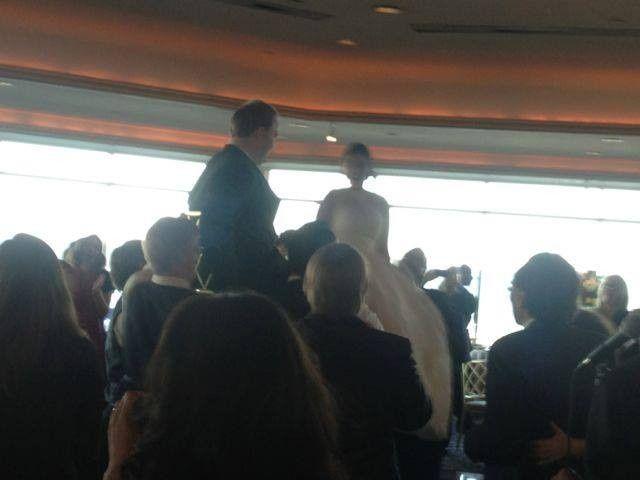 Tmx 1397835524458 1618645484018081702440372840375 Lodi, NJ wedding band