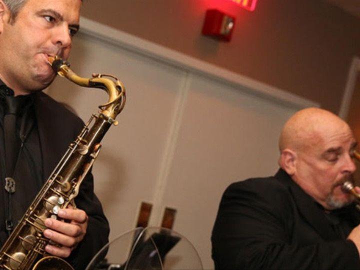Tmx 1457644943090 Skyline Drive 4 Lodi, NJ wedding band