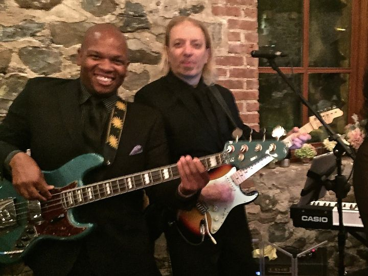 Tmx 1465835447557 Skyline Drive 9 Lodi, NJ wedding band