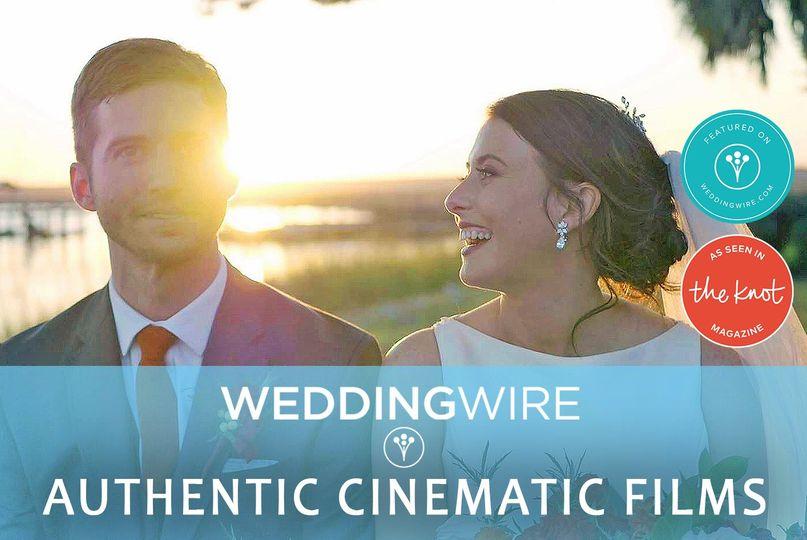 wedding wire 51 1870821 159456599162494