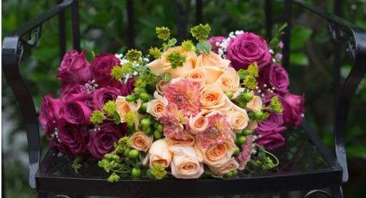 874302bd7b11ca46 1532096041 b0055310554cf422 1532096040330 3 bouquets