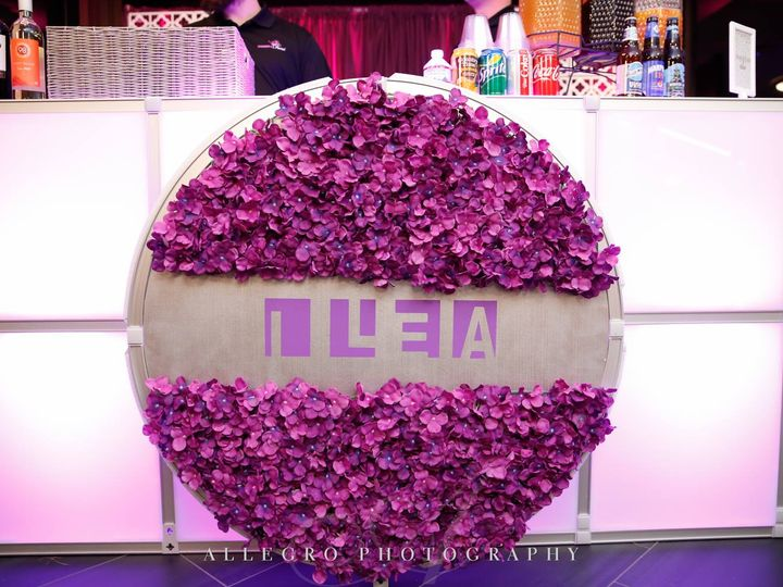 Tmx Glow Bar From Ilea 51 1021821 V1 North Chelmsford, MA wedding catering