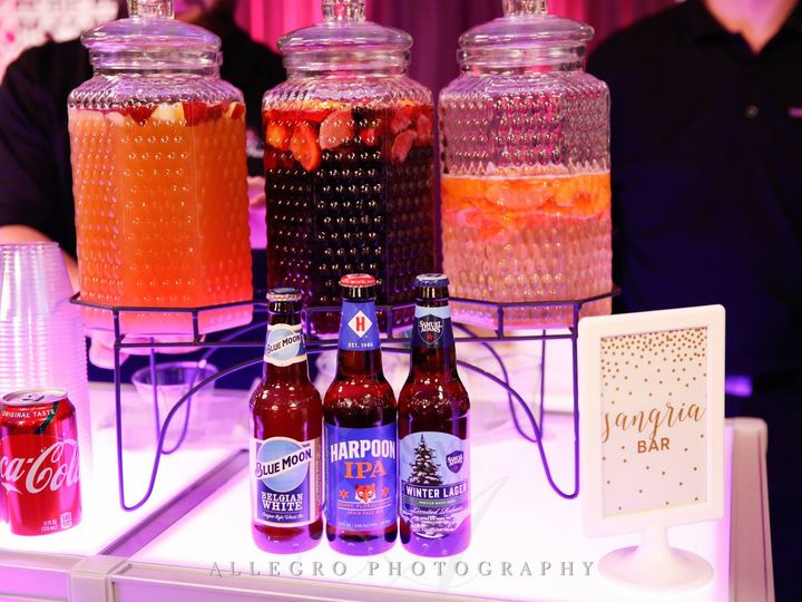 Tmx Sangria Bar From Ilea 51 1021821 V1 North Chelmsford, MA wedding catering