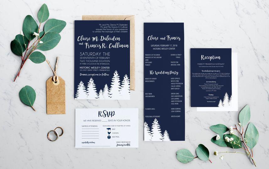 claire wedding set 51 1031821