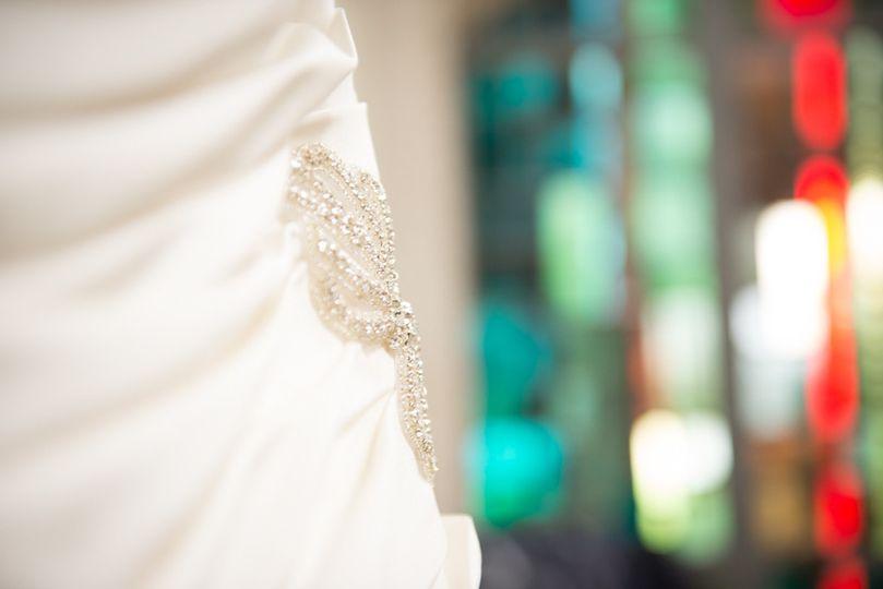 wedding 1065