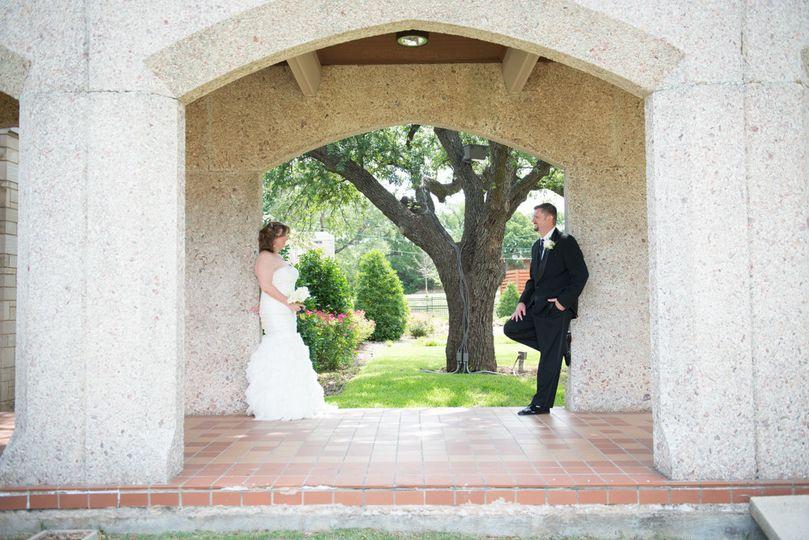 wedding 1296