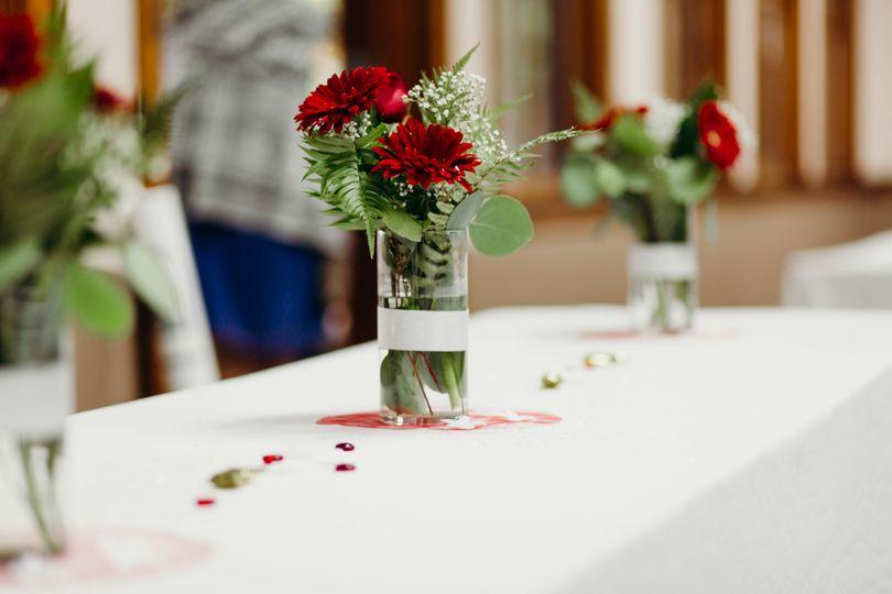 wedding photos dubuque iowa illinois midwest 2