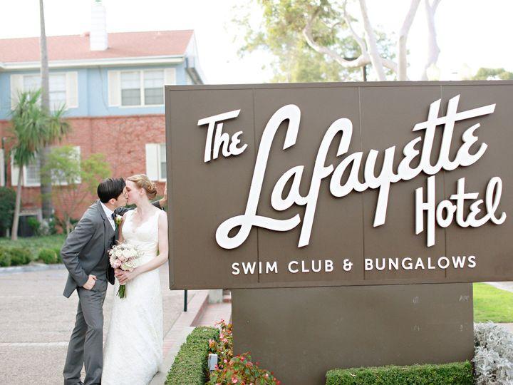 Tmx 1421446241454 Bryan Katie Wedding Bride Groom 0082 San Diego wedding planner