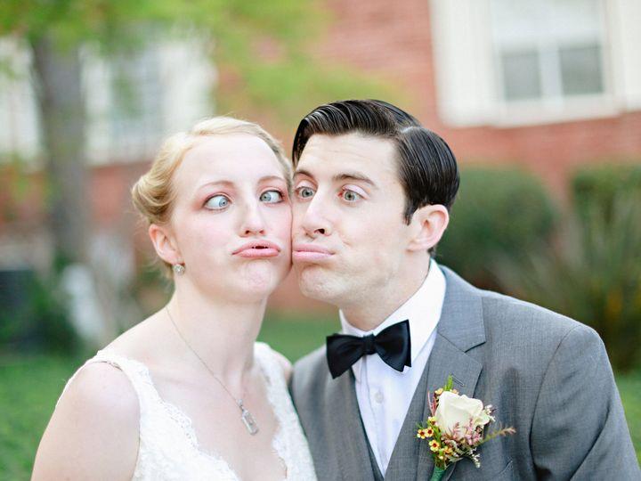 Tmx 1421446267704 Bryan Katie Wedding Bride Groom 0085 San Diego wedding planner