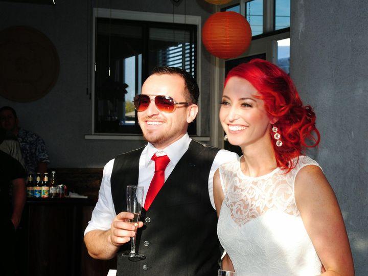 Tmx 1421446290957 Dsc0729 San Diego wedding planner