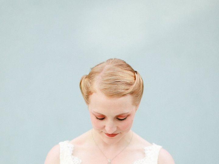Tmx 1422915256974 Bryan Katie Wedding Bride Groom 0215 San Diego wedding planner