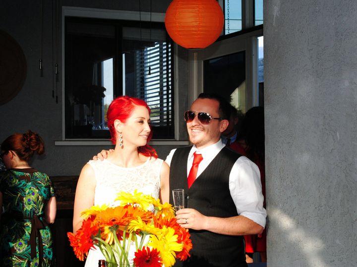 Tmx 1422915346162 Dsc0712 San Diego wedding planner