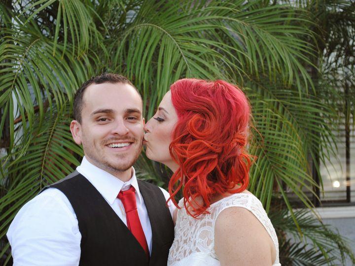 Tmx 1422915558777 Dsc0918 San Diego wedding planner