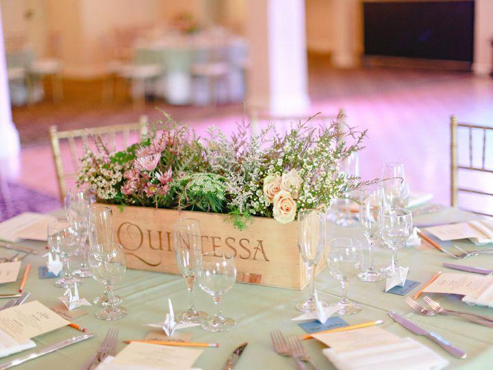 Tmx 1422915932294 Bryan Katie Wedding Details 0035 San Diego wedding planner