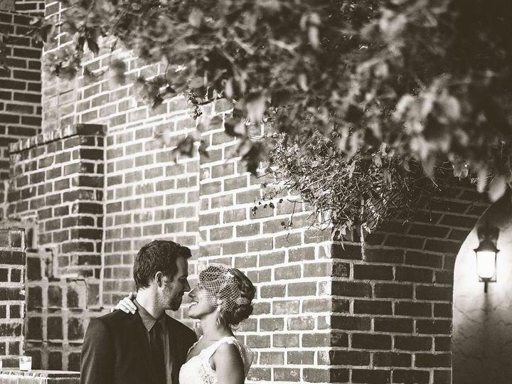Tmx 1422921235192 10460864101530051860542773201599546440395177o San Diego wedding planner