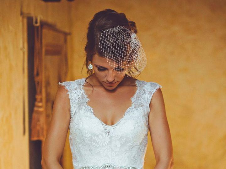 Tmx 1422921252727 10562556101530051866942771435103439756835670o San Diego wedding planner