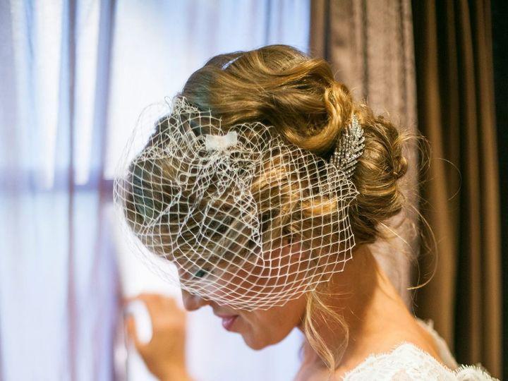 Tmx 1422921266797 10636412101530051833292773042193005297926583o San Diego wedding planner