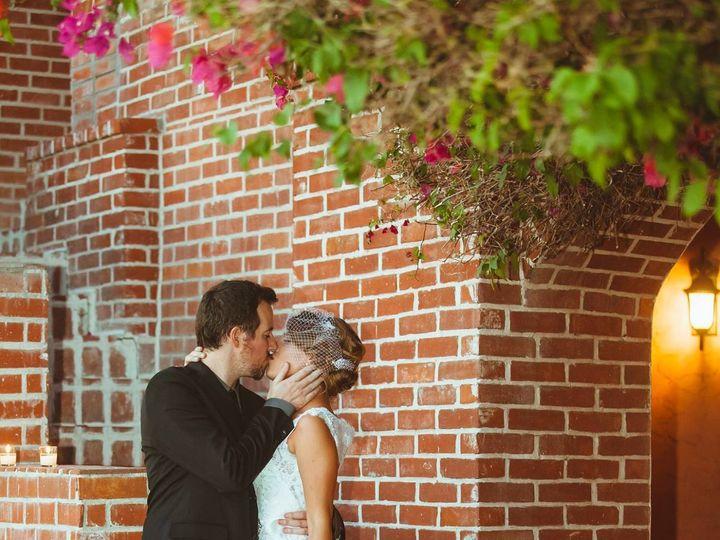 Tmx 1422921285863 10828096101530051859242772477603097330955475o San Diego wedding planner
