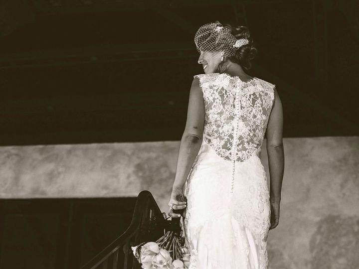 Tmx 1422921298833 10830559101530051864042773575054132518823593o San Diego wedding planner