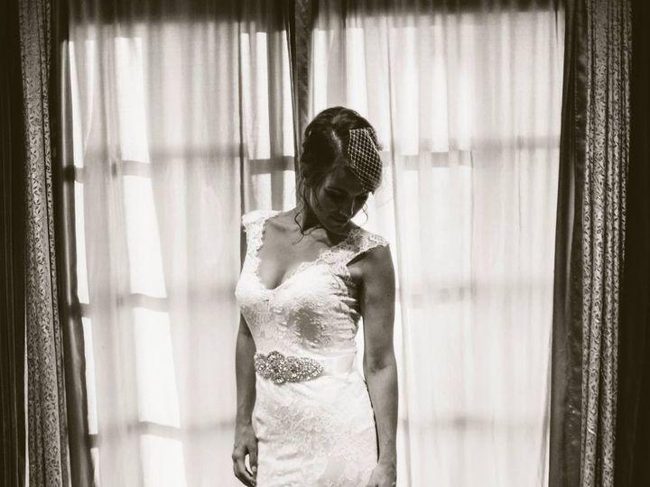 Tmx 1422921313613 10842298101530051834142775337367014487625288o San Diego wedding planner